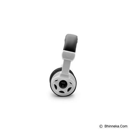 HAVIT Stylish Headphone [HV-ST039] - Black - Headset Pc / Voip / Live Chat